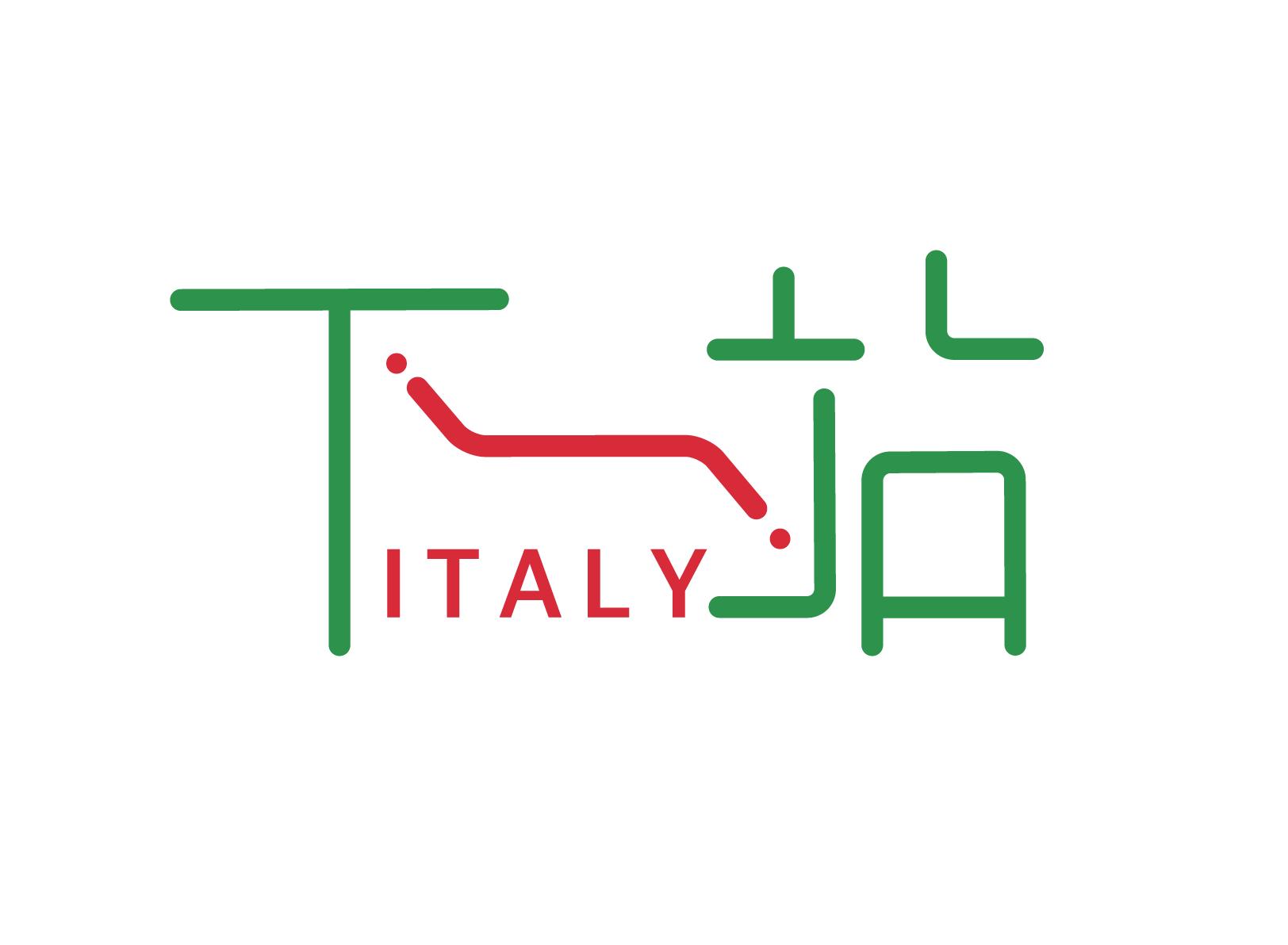 下一站意大利